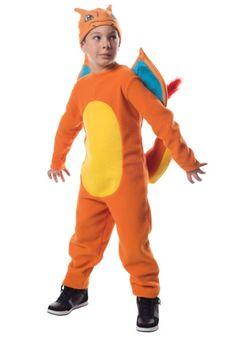 http://images.halloweencostumes.com/products/29288/1-2/boys-charizard-costume.jpg