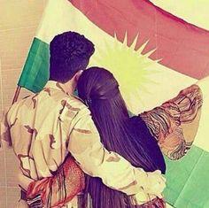 evina kurdistane