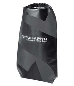 Speargun Carrying Bag Cressi Speargun Waterproof Bag for Spearfishing lovers