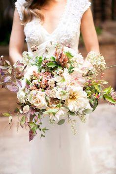 Weddings – Saipua
