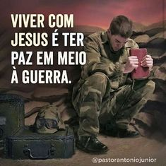Jesus Loves You, God Loves Me, My Jesus, Jesus Christ, A Guy Like You, Angel Guidance, Biblical Verses, Inspirational Phrases, Jesus Freak
