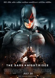Bane batbreaker batman bruce wayne gay male only-2424