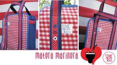 Maracaibo: Bolsos Materos | Edición Limitada