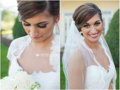 Tiffany: Bridals » Brittney Melton Photography | Houston Wedding Photography | Augusta Pines Bridals