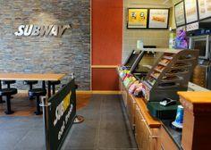 Sandwiches als Alternative für den Hunger auf leichtes : UNITEDNETWORKER Das Magazin für Wirtschaft und Lebensart