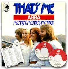 ABBA Fans Blog: Abba Date - 25th July 1977 #Abba #Agnetha #Frida #Vinyl http://abbafansblog.blogspot.co.uk/2016/07/abba-date-25th-july-1977.html