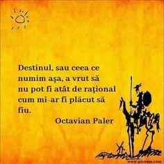 Insta Posts, Quotes, Life, Quotations, Quote, Shut Up Quotes