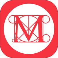 The Met — The Official App of The Metropolitan Museum of Art in NYC by The Metropolitan Museum of Art