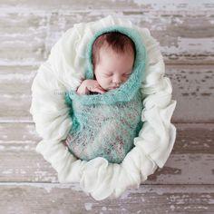 marta_locklear_newborn_baby-3704 blog