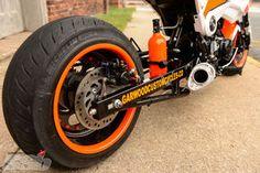 Flash   Honda Grom Honda Grom Custom, Video New, Motorcycle Gear, Badass, Motorcycles, Vehicles, Cars, Motorbikes, Vehicle