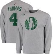 competitive price f3a66 97d12  BFCM  CyberMonday  NBAStore.com -  NBAStore.com Men s Boston Celtics