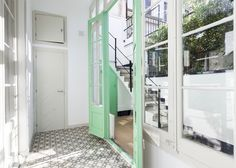 Fabulous original townhouse on C/Gaudenci Sitges - Sitges Apartments, Villas for Sale and Rent – Barcelona Real Estate