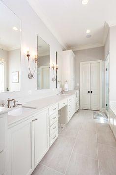 Beautiful, custom home built by Brandon Craft Developments.  Baton Rouge Home Builder www.brandoncraft.com