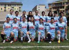 procalcio-donne-napoli-2013