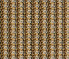 240_F_70910505_oFsGmug0uRzZyfqkG9Jt5BehY9GWGfDu fabric by chrismerry on Spoonflower - custom fabric