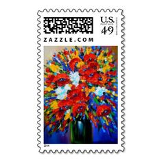 ==> reviews          	Happy! Postage Stamps           	Happy! Postage Stamps we are given they also recommend where is the best to buyDeals          	Happy! Postage Stamps Here a great deal...Cleck Hot Deals >>> http://www.zazzle.com/happy_postage_stamps-172275238412210294?rf=238627982471231924&zbar=1&tc=terrest