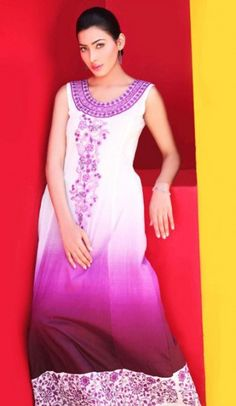 Buy Pakistani Designer Party Dresses Online – We provide the high quality Designer Party Wear Suits Online in USA, UK and Canada. Latest Pakistani Dresses, Pakistani Party Wear Dresses, Indian Fashion Dresses, Pakistani Outfits, Designer Party Dresses, Party Dresses Online, Dresses 2013, Party Dresses For Women, Fall Dresses