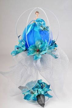 DIY Do it Yoursself Quinceanera, Sweet Fifteen and Sweet Sixteen Decorations and Party Favors Cinderella Quinceanera Themes, Quinceanera Favors, Quinceanera Planning, Quinceanera Centerpieces, Quinceanera Dresses, Birthday Party Celebration, Birthday Parties, Sweet Sixteen Decorations, Butterfly Centerpieces