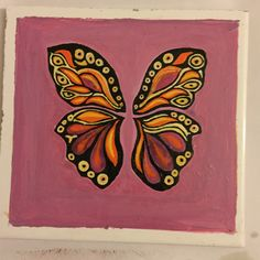 Discarded tiles are turned into an art piece Tile Painting, Tiles, Art Pieces, House, Room Tiles, Home, Tile, Artworks, Art Work