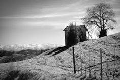 Ciabot in Monteu Roero