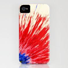 Flowersplosion Phone Case Galaxy S5 S4 iPhone 4 5 6 Plus 5c 5s 4S by HylaWaldronArtist on Etsy https://www.etsy.com/listing/206893669/flowersplosion-phone-case-galaxy-s5-s4
