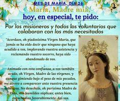 Regina Coeli, God Loves You, Blessed, Virgin Mary, Sorority