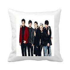 KPOP Big Bang Made Group 14x14 Throw Hold Pillow Bolster ... https://www.amazon.com/dp/B01B72BN4G/ref=cm_sw_r_pi_dp_sApMxbP868582