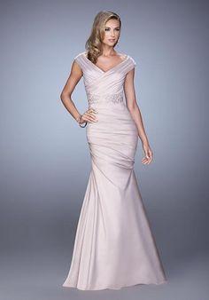 لباس مادر عروس 21664   اورُسیوم