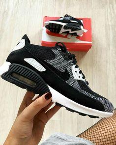 brand new 9258d 7144b Adidas Cap, Best Sneakers, Air Max Sneakers, Sneakers Nike, Nike Free  Runners