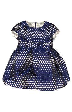 Dress by Jottum  4-12 yrs