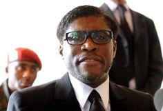 Durante años, la familia Obiang ha expoliado y saqueado Guinea Ecuatorial, país que gobierna con mano de hierro desde 1979 Teodoro, que llegó al poder tras dar un golpe de estado que desalojó del poder a su tío Francisco Macías. Han sido décadas en las que la Justicia europea ha hecho la vista gorda