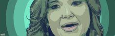 Al PRI no le importaron los padres de guardería ABC: Claudia Pavlovich candidata a gubernatura de Sonora