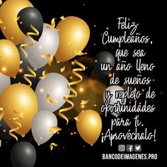 Ideas birthday quotes for her cards dr. Happy Birthday Girl Quotes, Happy Birthday Wishes For Her, Happy Birthday Hearts, Happy Birthday Video, Best Birthday Quotes, Happy Birthday Celebration, Happy Birthday Pictures, Happy Birthday Balloons, Happy Birthday Messages
