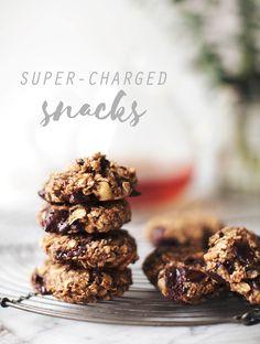 energycookiesBLOG2