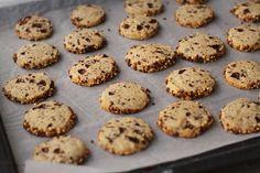 Unt, Biscuits, Sweets, Cookies, Health, Desserts, Food, Pie, Crack Crackers