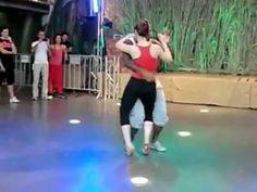 coreografia kizumba.mp4