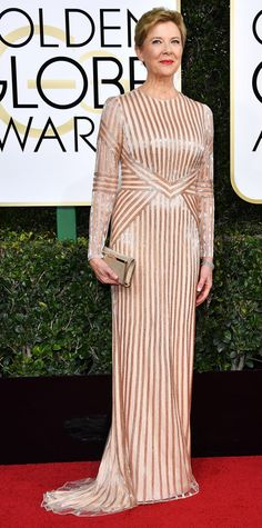 d478978751 All the Glamorous 2017 Golden Globes Red Carpet Arrivals