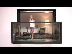 WindowBalcony
