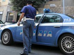 Latina, muore in un incidente di caccia. Revocate 8 licenze di caccia - http://www.sostenitori.info/latina-muore-un-incidente-caccia-revocate-8-licenze-caccia/228588