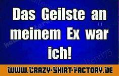 Stimmt!  #crazys #prost #fun #spass #rauchen #trinken #verrückt #saufen #irre #crazyshirtfactory #geilescheiße #funpic #funpics #geil #ex
