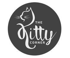 47 Cats Logo Designs Inspirations 2016/17 UK/USA                              …
