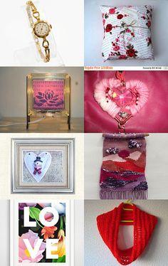 love by Spillija on Etsy--Pinned with TreasuryPin.com