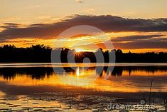 Photo about The sun bursts over the horizon at the east end of Island Lake in Orangeville, Ontario, Canada. Image of golden, over, east - 121537801 Ontario, Opera House, Sunrise, Canada, Island, Building, Travel, Viajes, Buildings