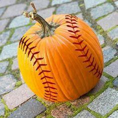 NY Yankees ♡