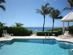 On the Rocks, Beach Bay Rd, Bodden Town, Cayman Islands Bodden Town, Grand Cayman, Cayman Islands– Luxury Home For Sale