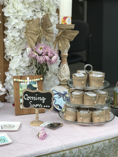Perfect favours for a party with rustic theme . Rustic Theme, Favours, Baby Shower Themes, Place Cards, Place Card Holders, Country, Party, Fiesta Party, Rural Area