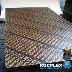 68 Best Film Faced Plywood Rocplex Images Concrete Formwork
