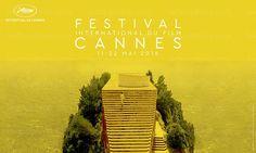 El Acorazado Cinéfilo - Le Cuirassé Cinéphile: Festival de Cannes 2016. Films - Francisco Huertas...