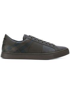 1cf019b4eb9f5 BURBERRY .  burberry  shoes