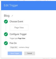 Using Google Tag Manager to Dynamically Generate Schema.org/JSON-LD Tags Use Google, Event Page, Local Seo, Seo Marketing, Search Engine Optimization, Management, Australia, Tags, Blog